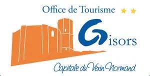 Office du Tourisme de Gisors