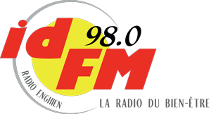 Radio idFM